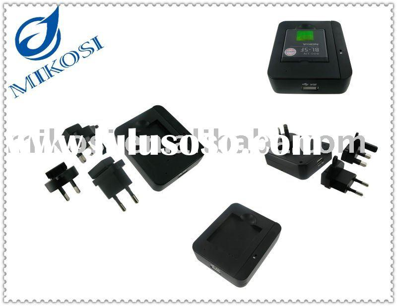 USB charger for Nokia E72 Battery Charger