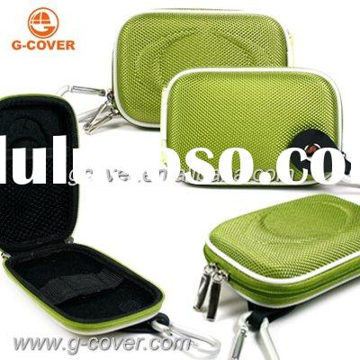 Universal case digital camera ,EVA case for camera