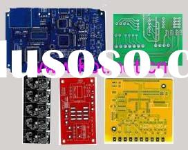 Various Circuit Electronic Board pcb