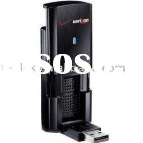 Verizon wireless UMW190 USB modem