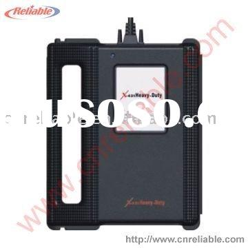 X431 Heavy duty for Truck, Truck scan tool, Truck Diagnostic Equipment, Truck repair tool, Garage to