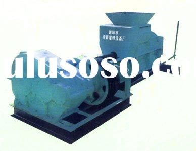 YZJ common brick machine,used construction machinery