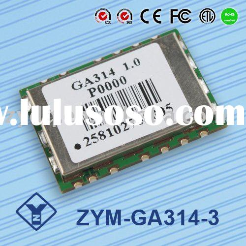 (Manufacture) High Performance, High Sensitivity,Low Price GPS GSM gprs chip module