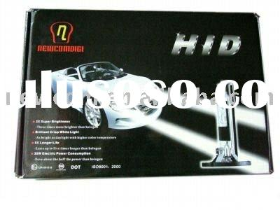 [Super Deal] HID XENON Lamp KIT