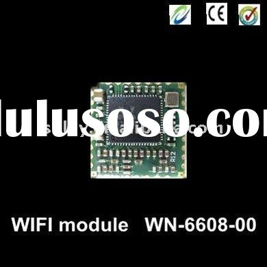 (factory)mini usb WIFI module