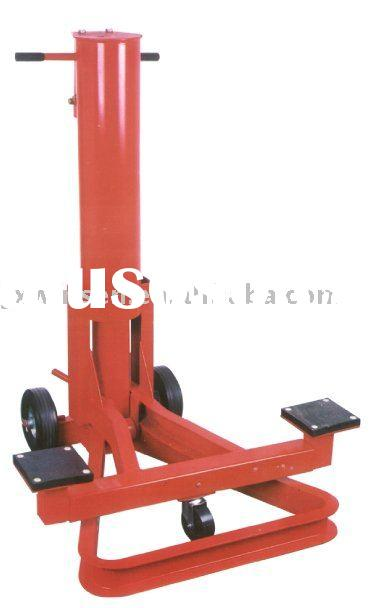 3000lbs Air Bumper Jack For Sale Price China