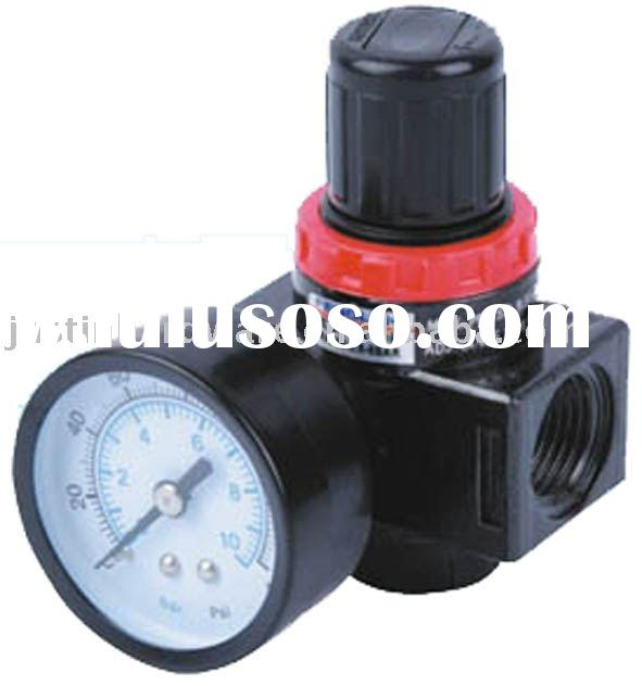 air regulator, mini size