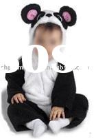 animal costume, halloween costume, kids costume, children costume,