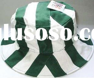 anime BLEACH Urahara Kisuke felt cap cosplay red cap hat