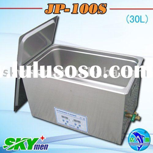 automatic parts washer-30L-heated digital cleaner machine