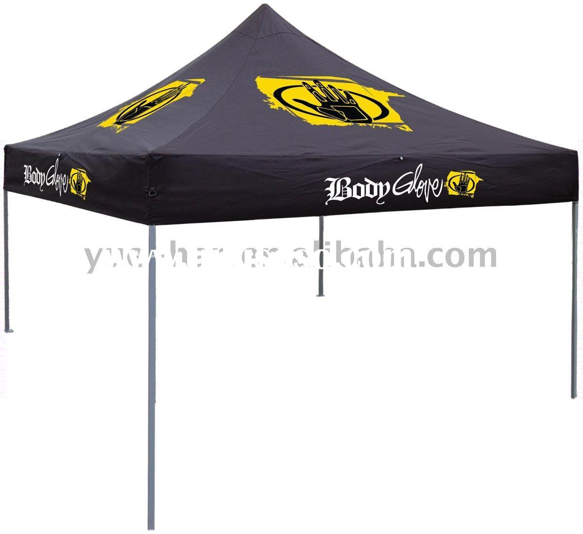 Awning Canopy Truck Tent For Sale Price China
