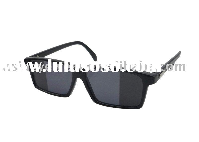 back vision sunglasses