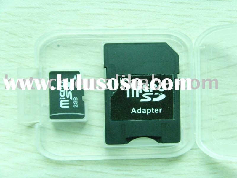 best price of memory card for GPS,Camera.MP3,MP4,MP5,PSP.NOTEBOOK ETC.