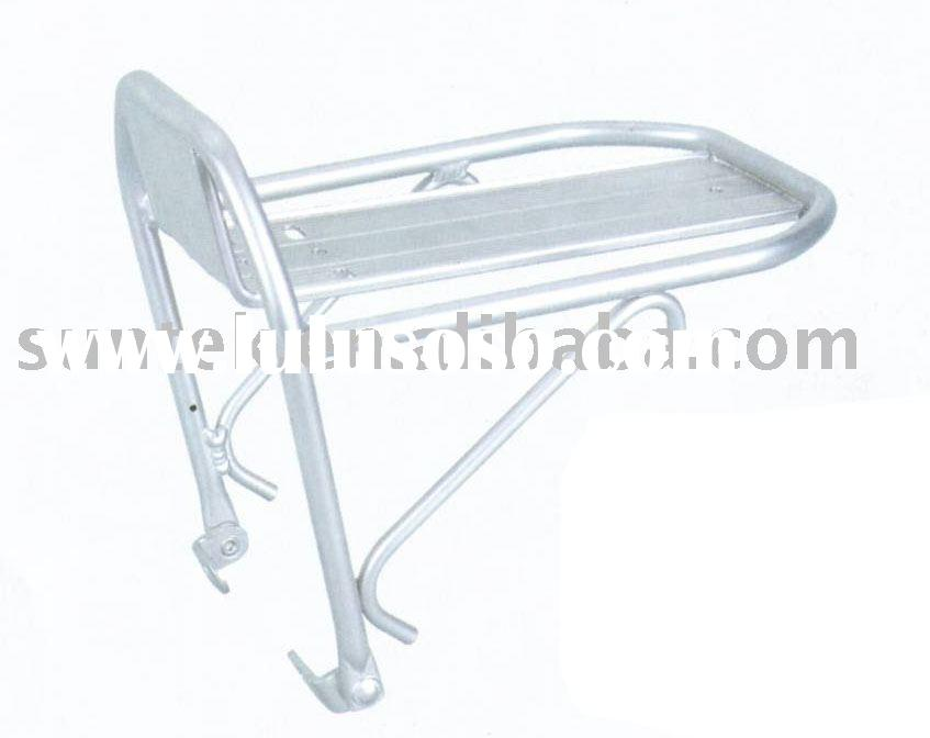 bicycle carrier ST-655