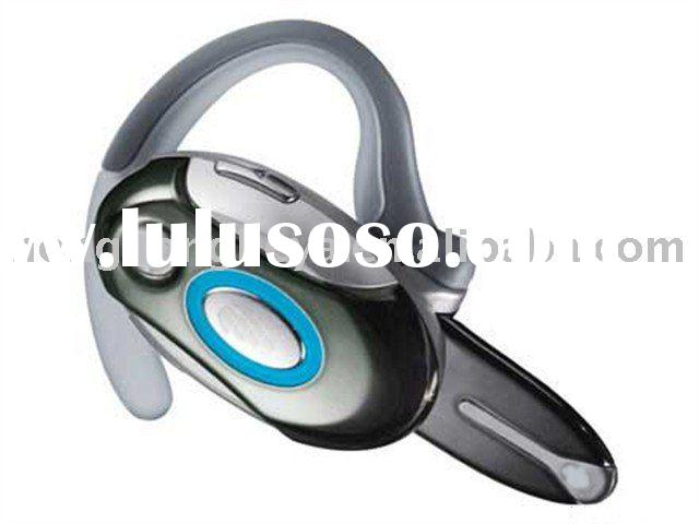 bluetooth headset for mobile phones H700