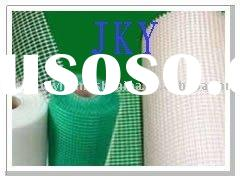building material Fiberglass Cloth