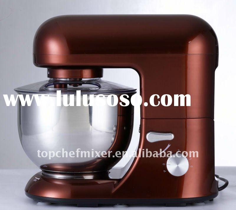 Cake Mixers On Sale ~ Red meat grinder and pasta maker sm stand mixer for