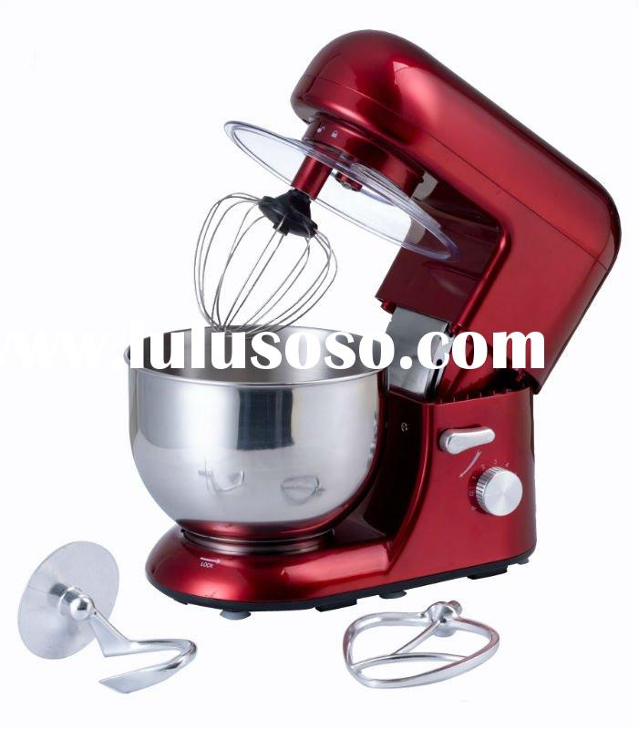 Cake Mixers On Sale ~ B planetary cake mixer for sale price china
