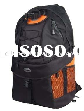 camera backpack, professional DSLR Camera Bag (High quality and Low price)---SY517M