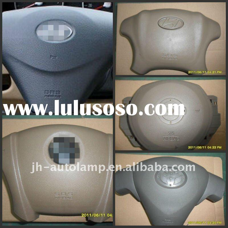 car airbag cover wheel steering cover