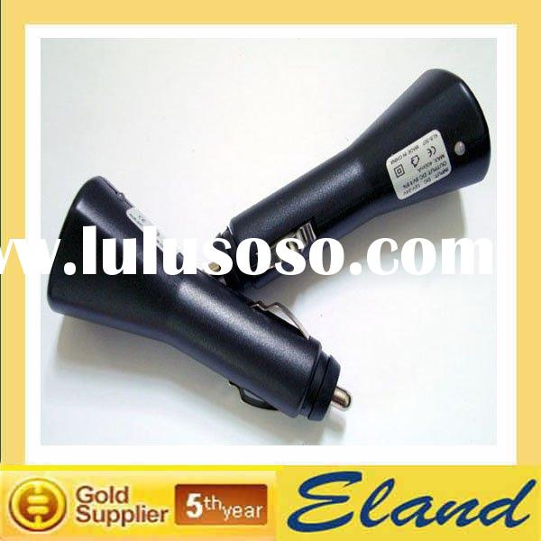 car charger universal usb