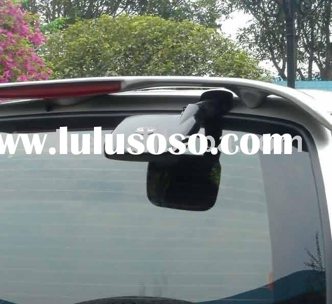 car mirror, auto review mirror,rearview mirror for SUV\4WD\MVP MI-5054