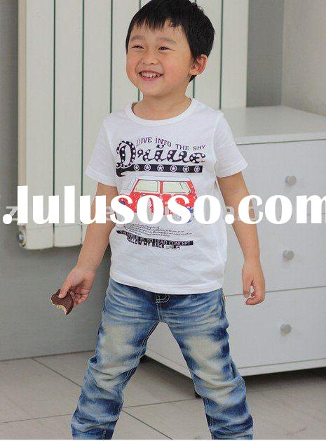 child garment jeans child wear kid wear children wear