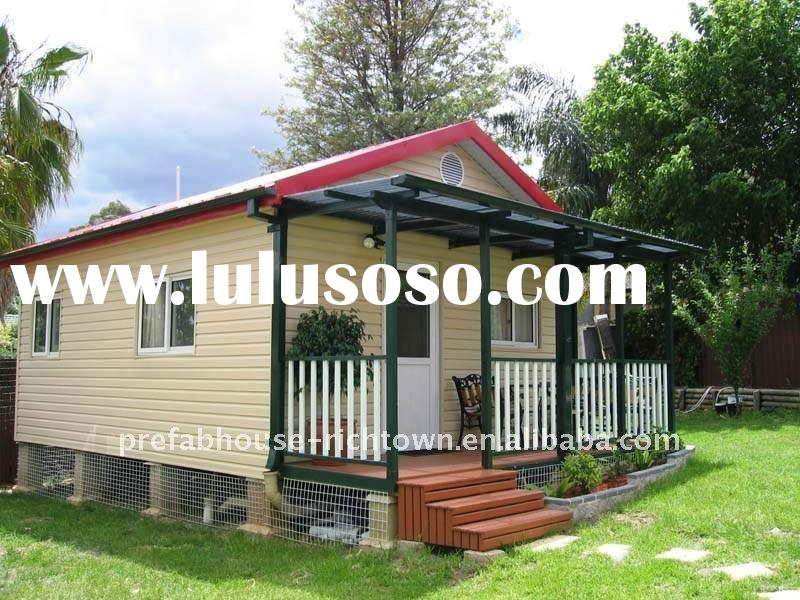 20ft container house living container shipping containers made in china for sale price china. Black Bedroom Furniture Sets. Home Design Ideas