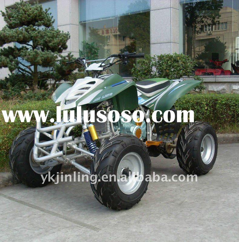 COOL SPORTS ATV MANUAL 250CC for sale - Price,China ...