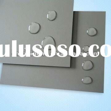 curtain wall material/aluminum composite panel