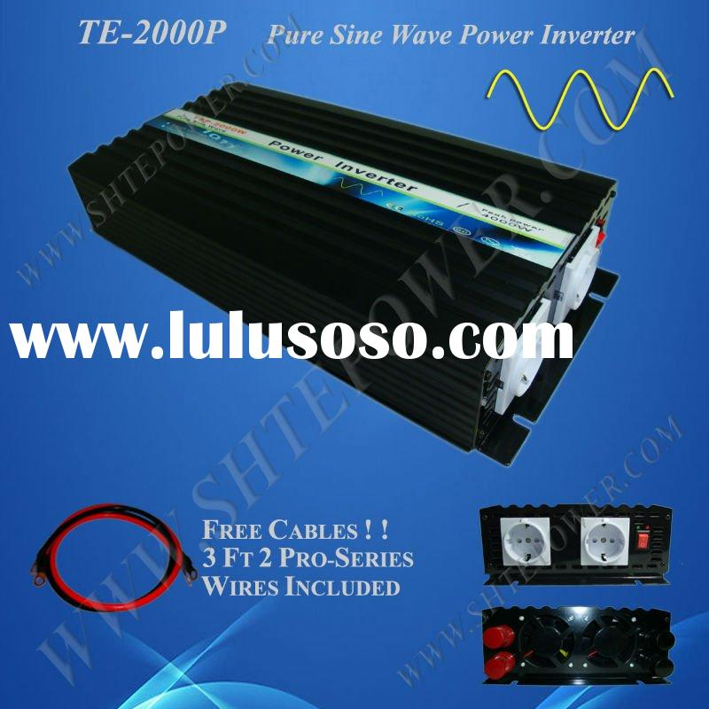 circuit diagram of 1000w inverter images dc ac pure sine wave power inverter circuit diagram 1000w dc ac