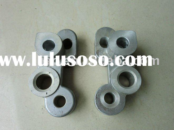 delivery end casting ,Mitsubishi printing machinery spare parts