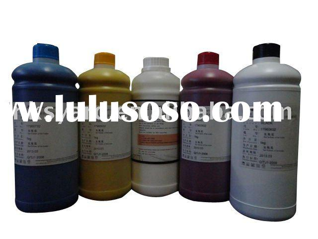 direct garment ink for DTG machine