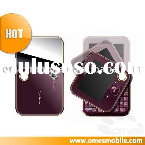 e81i 2011 new hot 180 go gound with QWERTY Keyboard mobile phone