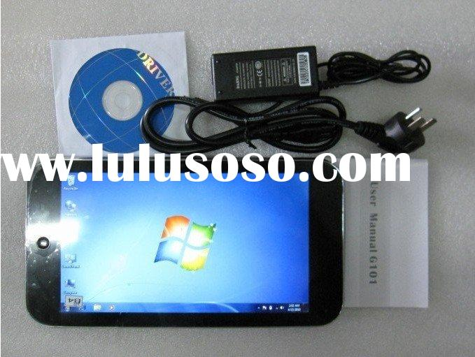 epad tablet pc 10 inch capacitive touch screen
