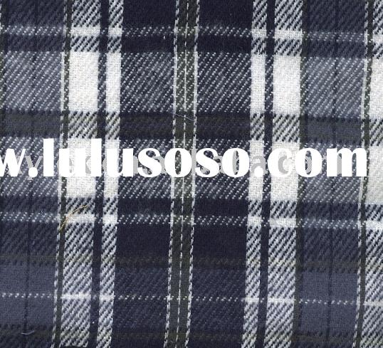 extra-wide width flannel fabric
