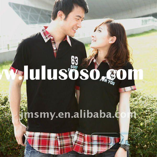 family t-shirt clothing shirt clothes OEM service