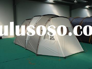 family tent/double layer/easy set up