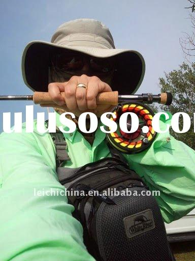 fly fishing tackle/fly fishing equipment