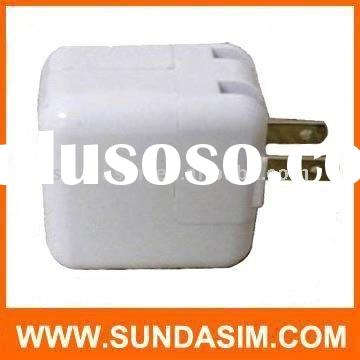 for ipad usb charger