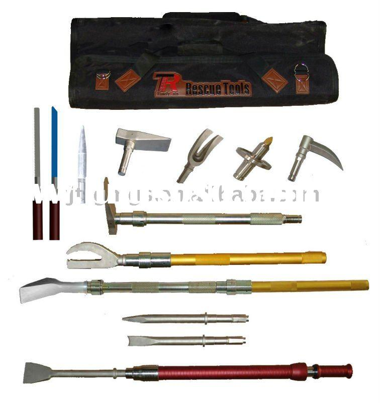 forcible entry tools/break in tools