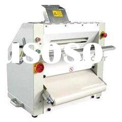 french bread equipment