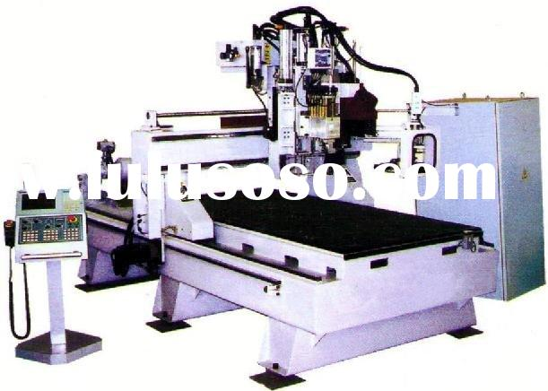 Sign Making Machine Cnc Wood Engraving Machine For Sale Price China Manufacturer Supplier 1306024