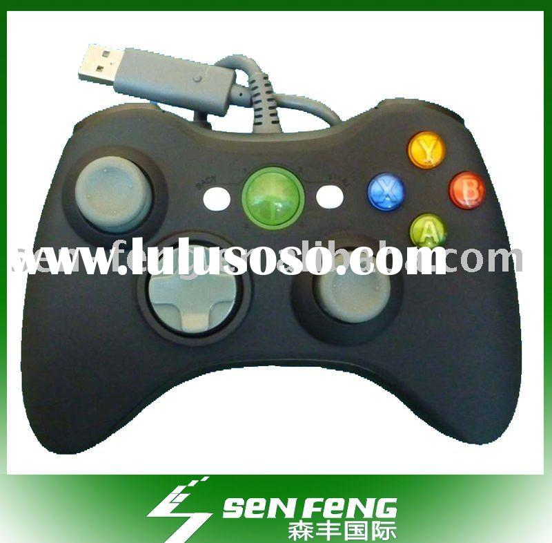 game console 360