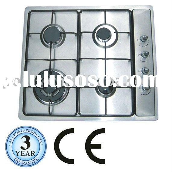 gas cooker Gas cooktop gas stoves cooktop cooker stoves gas hob hotplate electric cooktop