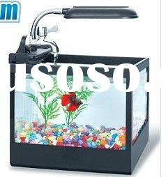 gift ,aquarium mini fish tank,fish bowl,home products,home appliance,home decorations,stationery,clo