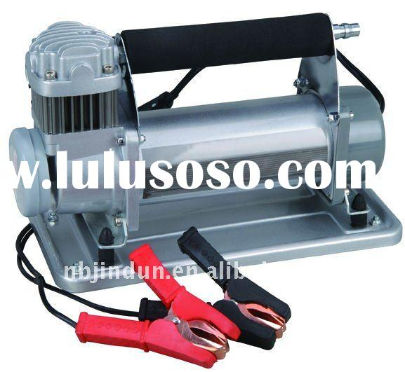 heavy duty air compressor JD-102
