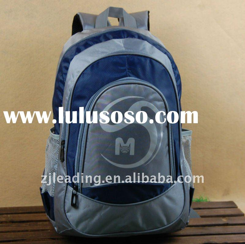 hello kitty school bags for teenagers