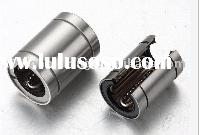 high presicion / Stell Cage Linear bearing