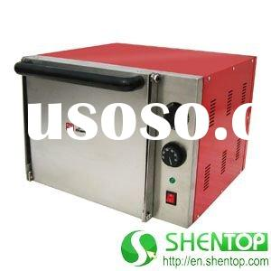 high speed stainless steel Oven